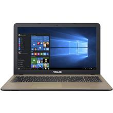 ASUS A540UP Core i3 4GB 1TB 2GB Full HD Laptop